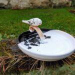 keramicke pitko pro ptaky