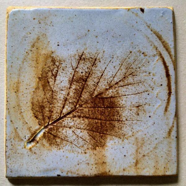 keramicka kachlicka obkladacka